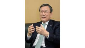 신성철 KAIST 총장 직무정지안 '유보'