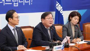 [이슈분석]탄력근로제, 12월 임시국회 안건 올랐으나 결론은 미지수