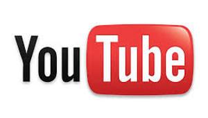 [국제]유튜브, 최근 3개월간 불법콘텐츠 7850만개 삭제