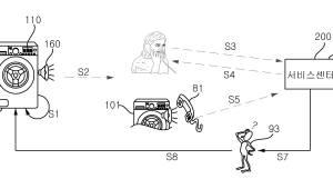 LG전자, '데이터+음성'으로 가전 상태 관리하는 기술 특허 출원