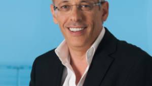 """[국제]마리오 바즈 보다폰 포르투갈 CEO """"화웨이 보안 문제없다"""""""