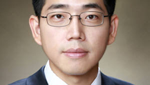 MOOC를 활용한 플립러닝 강의 운영과 대학 교육 개혁