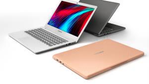 [2018 하반기 인기상품]고객만족-삼성전자 노트북 '삼성 노트북 플래시'