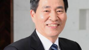 권오경 공학한림원 회장 연임...세계공학한림원평의회 회장단 활동 개시