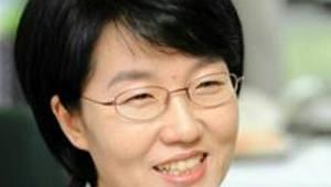"""""""영유아 스마트폰 노출 막자""""…박선숙 의원 토론회"""