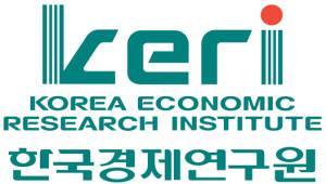 """한경연, 내년 경제성장률 2.4% 전망…""""투자부진·수출증가 둔화"""""""