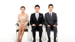 새해도 고용난 계속, 해결책으로 최저임금 결정구조와 탄력근로제 개편 추진