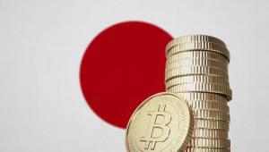[국제]일본, 기업가치 1000억 넘는 스타트업 작년 대비 2배 늘어