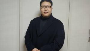[人사이트]'프로게이머에서 스타트업 대표로 변신' 김덕윤 팀이에스 대표