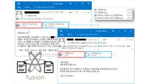 {htmlspecialchars([이슈분석]암호화폐 거래소 해킹 피해, 최근 2년간 1100억원 넘어)}