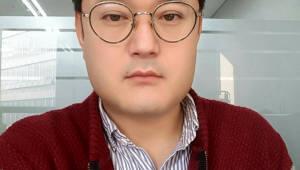 """[인사이트]박진수 라온비트 대표 """"전산감사 SW 시장 진출…창업은 계획성이 중요"""""""