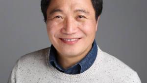 이학재, 정보위원장 유지한채 한국당 입당...한국당 113석, 바른미래당 29석