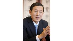 GS그룹, 이웃사랑 성금 40억원 사회복지모금회에 기탁