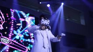 [하이서울브랜드]브로큰브레인, VR로 미래를 드로잉하다