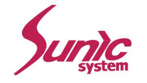 선익시스템, 日 이데미츠코산에 OLED 증착기 공급