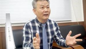 [人사이트]김정헌 나노테크 회장