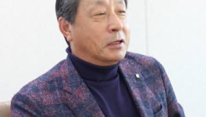 """김정덕 넥스타 대표 """"4차 산업혁명 지원할 검사장비 포트폴리오 구축"""""""