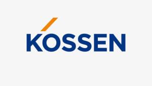 코센, 630억원 자금 조달…이차전지 신사업 탄력