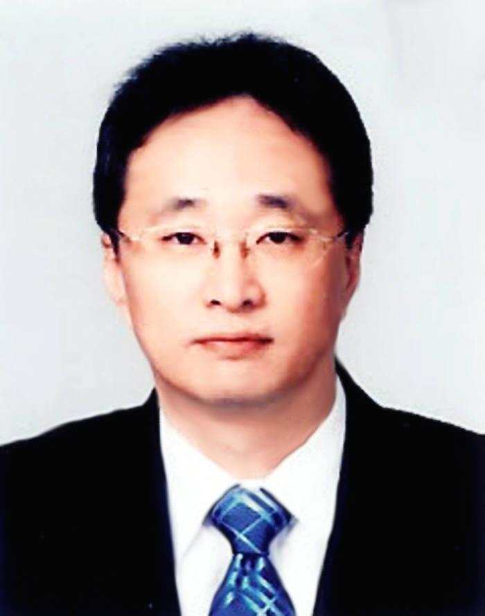 김진용 VS사업본부장 부사장