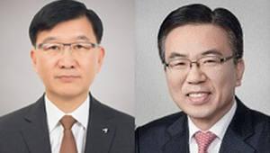 금호아시아나그룹 임원 인사…오근녕 아시아나에어포트 대표 부사장 승진