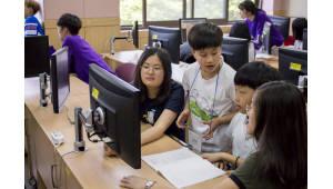커넥트재단, IT전공자 위한 온라인 교육 '부스트코스' 정식오픈