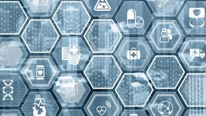 인공지능(AI) 의료기기 보험급여 PACS처럼 '가산비' 유력