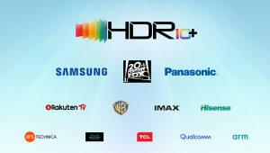 삼성전자, 'HDR10+' 생태계 확대...아마존·워너브라더스 콘텐츠 대거 확보