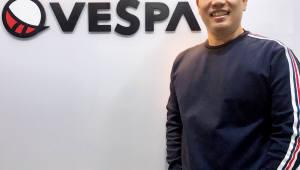 [기고] 게임 비즈니스 글로벌 경쟁력