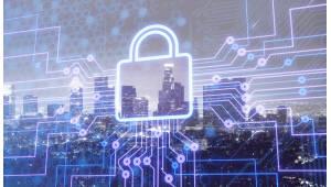 KISA, IoT 보안 집중 점검