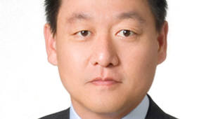 범LG가 3세 구본천 ㈜엘비 부회장 승진