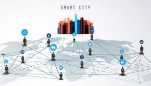 규제샌드박스·인증제·데이터허브모델 도입…새해 스마트시티 활성화 단계로