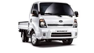 노후 경유차 LPG 트럭으로 교체하면 최대 565만원 혜택...26일부터 사전접수