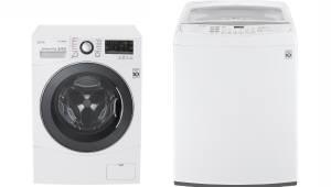LG전자, 호주서 드럼세탁기·통돌이세탁기 소비자 평가 1위