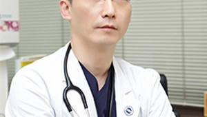 [올해의 인물]이국종 아주대학교병원 권역외상센터 소장