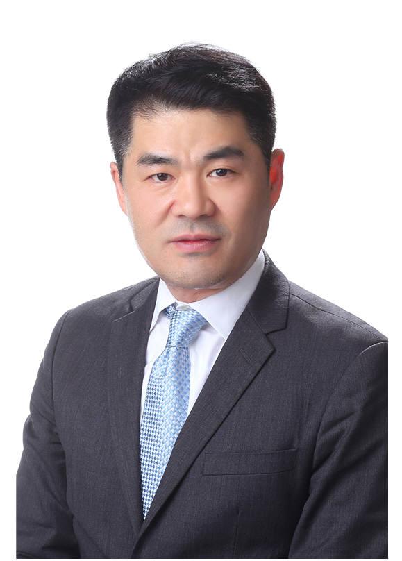 이민수 한국통신인터넷기술 대표
