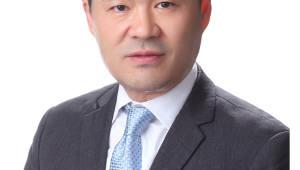 [올해의 인물]이민수 한국정보보호산업협회장