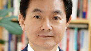 [올해의 인물]조현정 한국SW산업협회장
