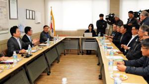 [2018 결산]K-바이오 선전· 첫 영리병원 허가..바이오 회계이슈는 오점