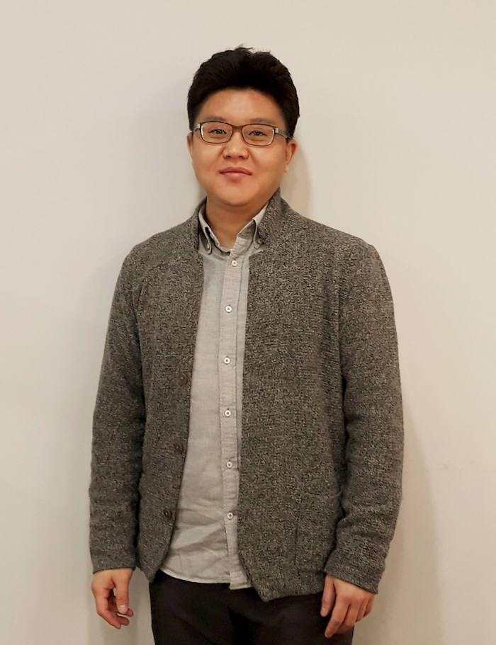 정상수 엠투브 대표