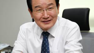 [2018 통신·방송 결산]올해의 인물-변재일 더불어민주당 의원