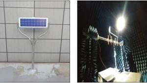 선우커뮤니케이션, 3.5GHz·기존 주파수 지원 친환경 안테나 개발