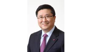 [올해의 인물]한상범 LG디스플레이 부회장
