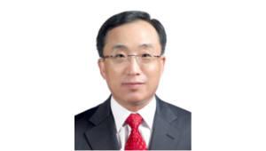 [올해의 인물]박재규 동아엘텍 회장