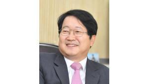 [올해의 인물]김영재 대덕전자 대표