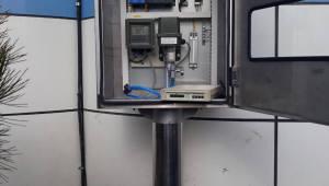 포항시, 수돗물 수질 실시간 연속측정시스템 구축