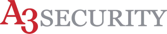 [특집-정보보호통합 인증]에이쓰리시큐리티, 컨설팅과 솔루션 역량 강점