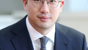 [올해의 인물]구광모 LG 회장