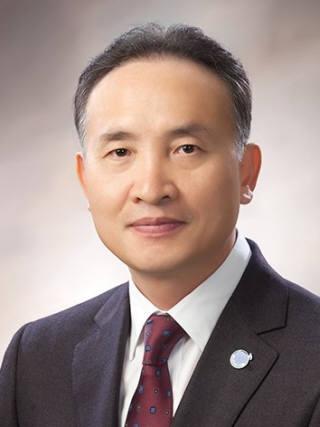 성익경 코오롱인더스트리 부사장(제공: 코오롱)