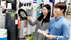 [2018 결산]호황에도 웃지 못한 전자업계…환경가전·렌탈시장 성장 주목