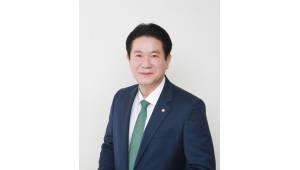 이동섭의원, 3년 연속'국정감사 우수국감의원상' 수상